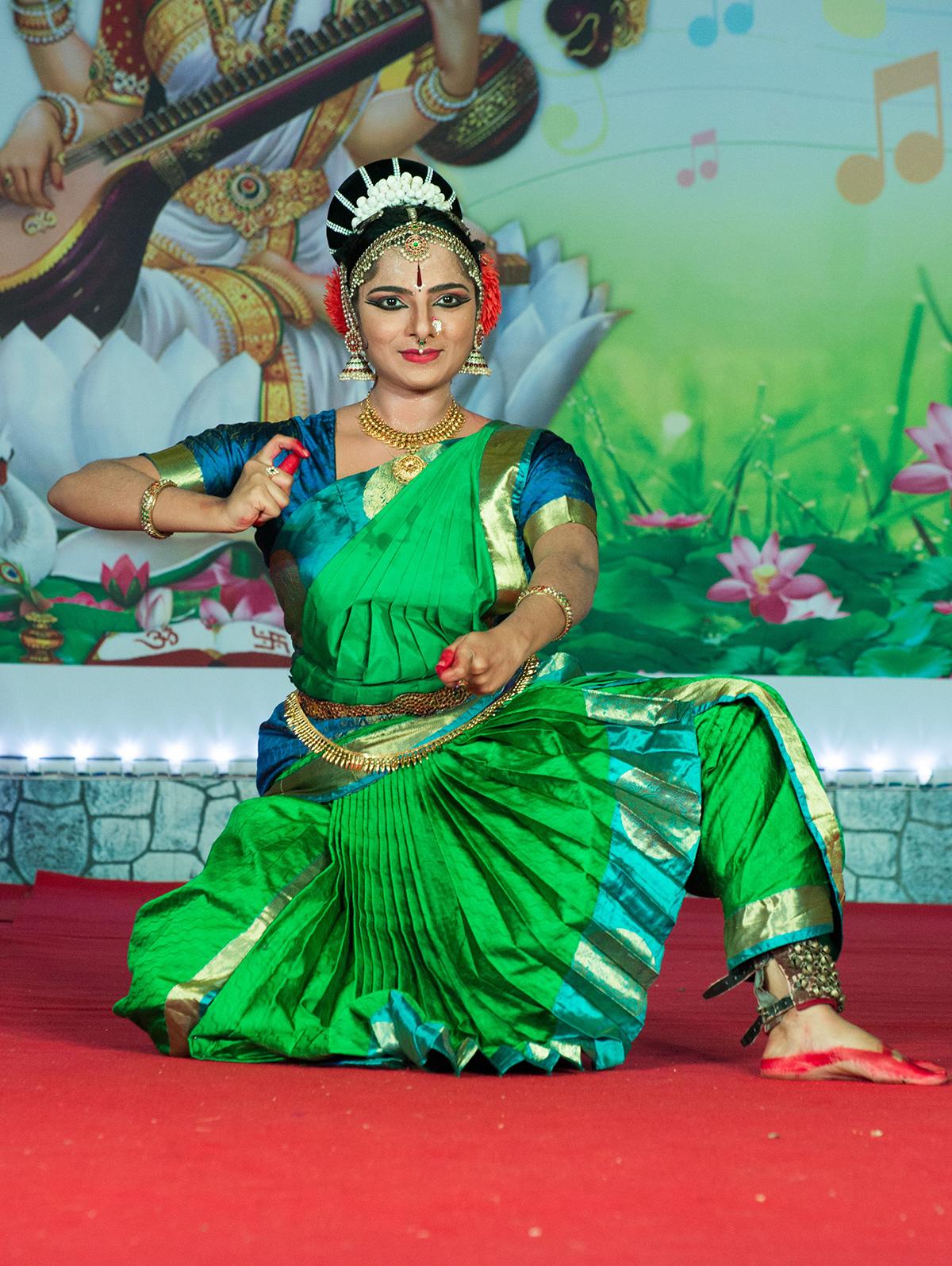 aswathy-rajan-dancer
