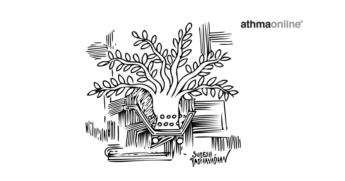 bodhodayam-vishnuleela-subeshpadmanabhan-athmaonline