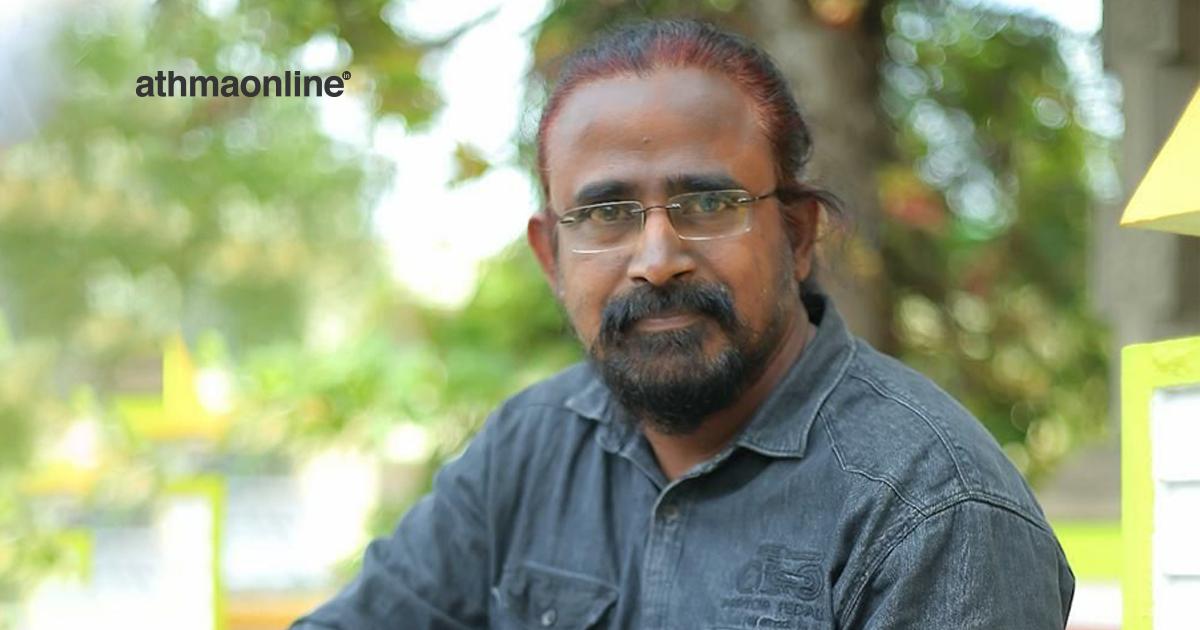 dr-ks-krishnakumar-jeevithathinte-paryayapadangal-wp